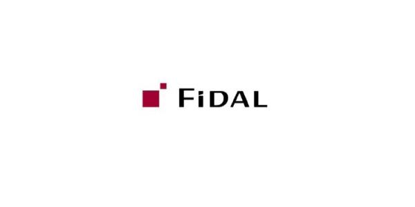 Avrupanın En Çok Kazanan Hukuk Büroları - Fidal Law Firm
