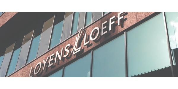 Avrupanın En Çok Kazanan Hukuk Büroları - Loyens & Loeff Law Firm