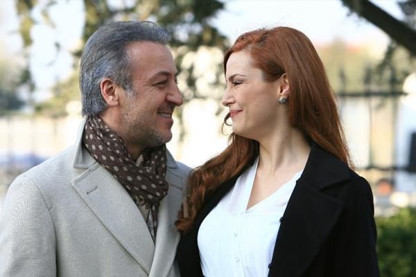 Avukat Selim Serez - Barış Falay