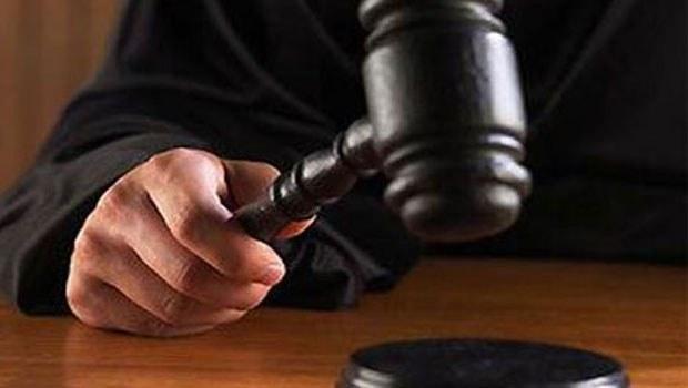 Hakim ve Savcı Mülakatları