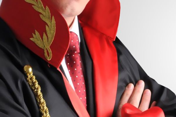 Hakim ve Savcı Nitelikleri