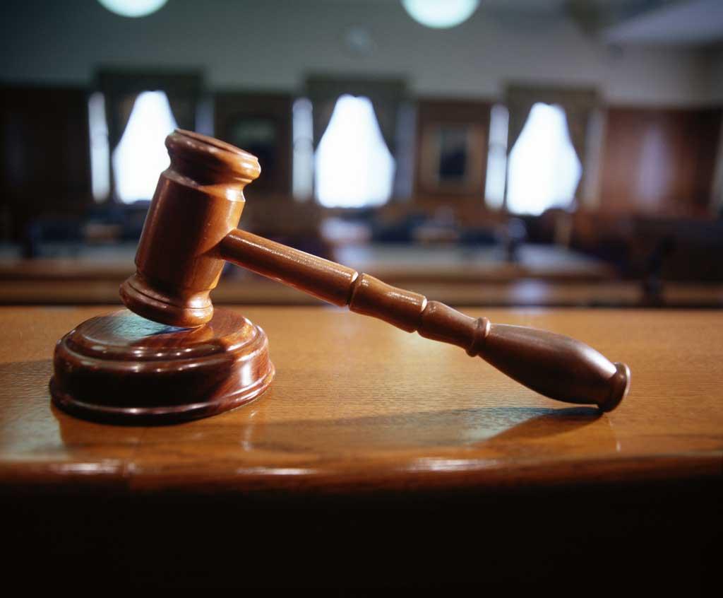 Hakim ve Savcı Stajları