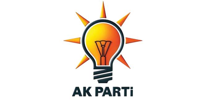 Adalet ve Kalkınma Partisi - AKP - Avukat Milletvekili Adayları