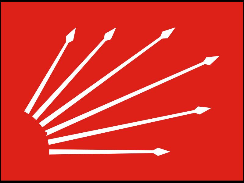 Cumhuriyet Halk Partisi - CHP - Avukat Milletvekili Adayları