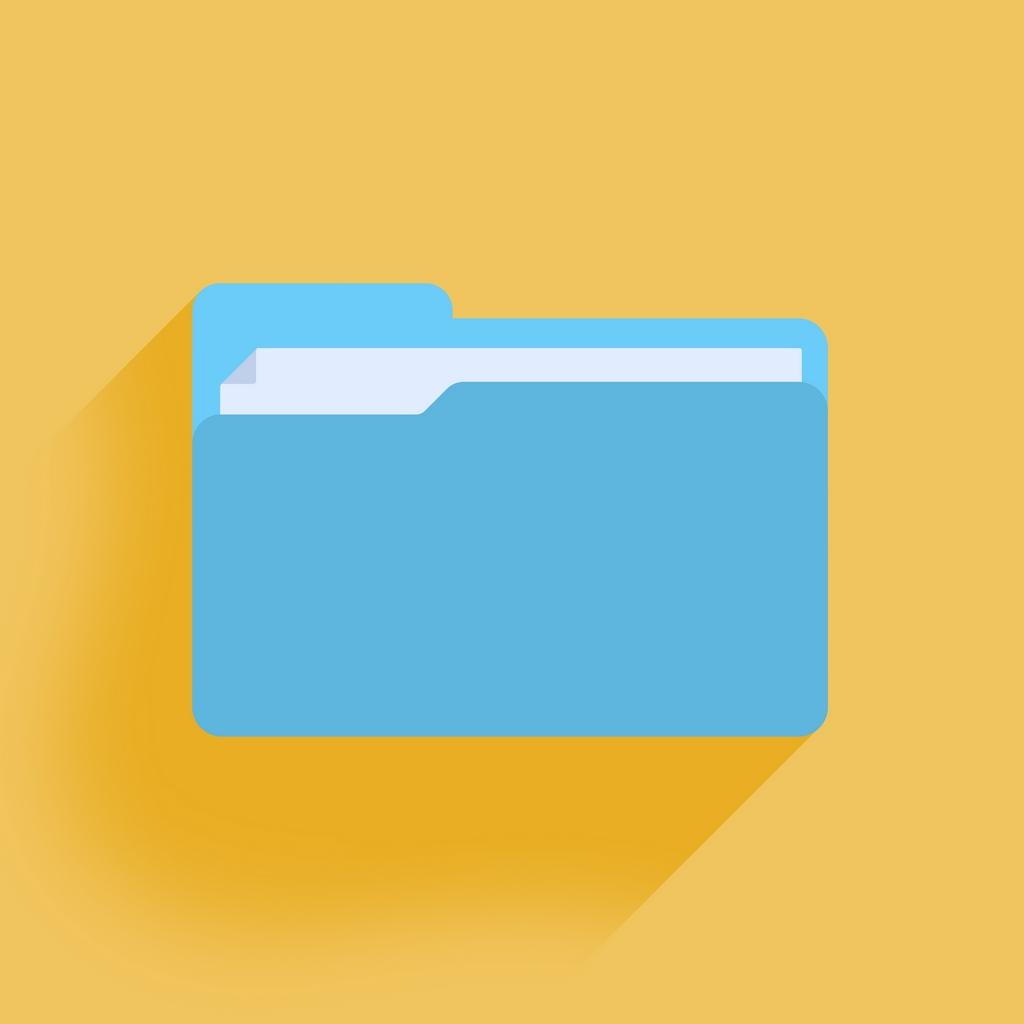 Dosya İşlemleri