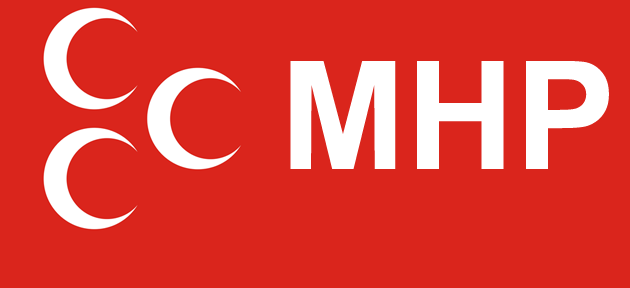 Milliyetçi Hareket Partisi - MHP - Avukat Milletvekili Adayları