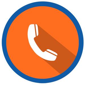 Sözleşme - Kontrat Yönetim Sistemi İçin İletişime Geçiniz
