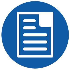 sözleşme yönetimi programı