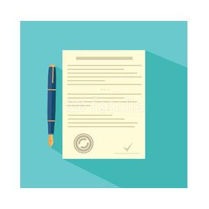 sözleşme yönetimi yazılımı