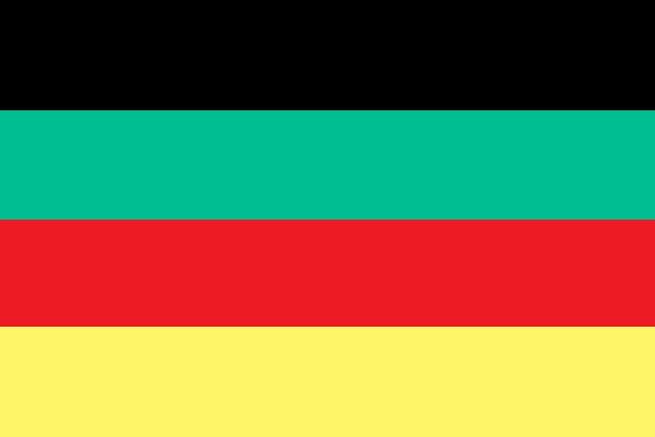 Avukat Cübbesi Renkleri