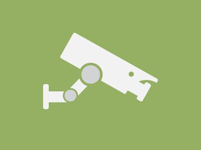 Avukat Güvenlik Uygulaması Nedir