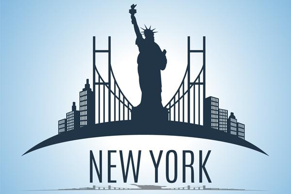 Avukat Sayısı - Amerika Birleşik Devletleri - Eyaletlere Göre