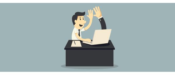 Belediye Hukuk Otomasyon Sistemi - İş ve İşçi Alacakları Yönetim Sistemi
