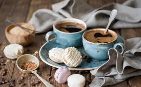 Avukatlar Neden Kahve Tüketir