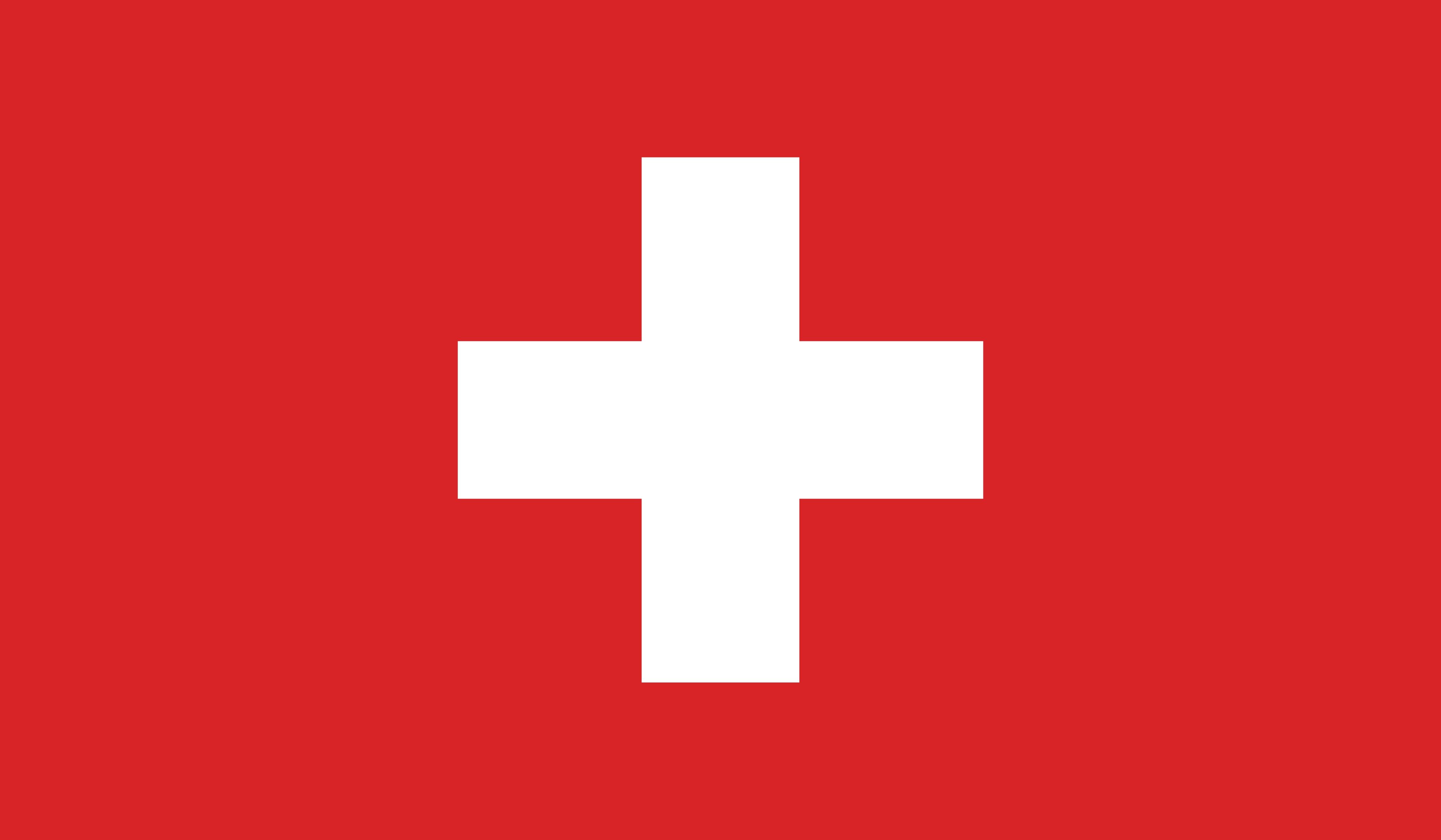 İsviçre Trafik Kurallar