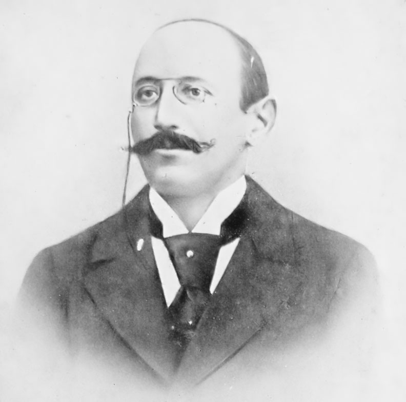 Dreyfus Davası Nasıl Başlamıştır