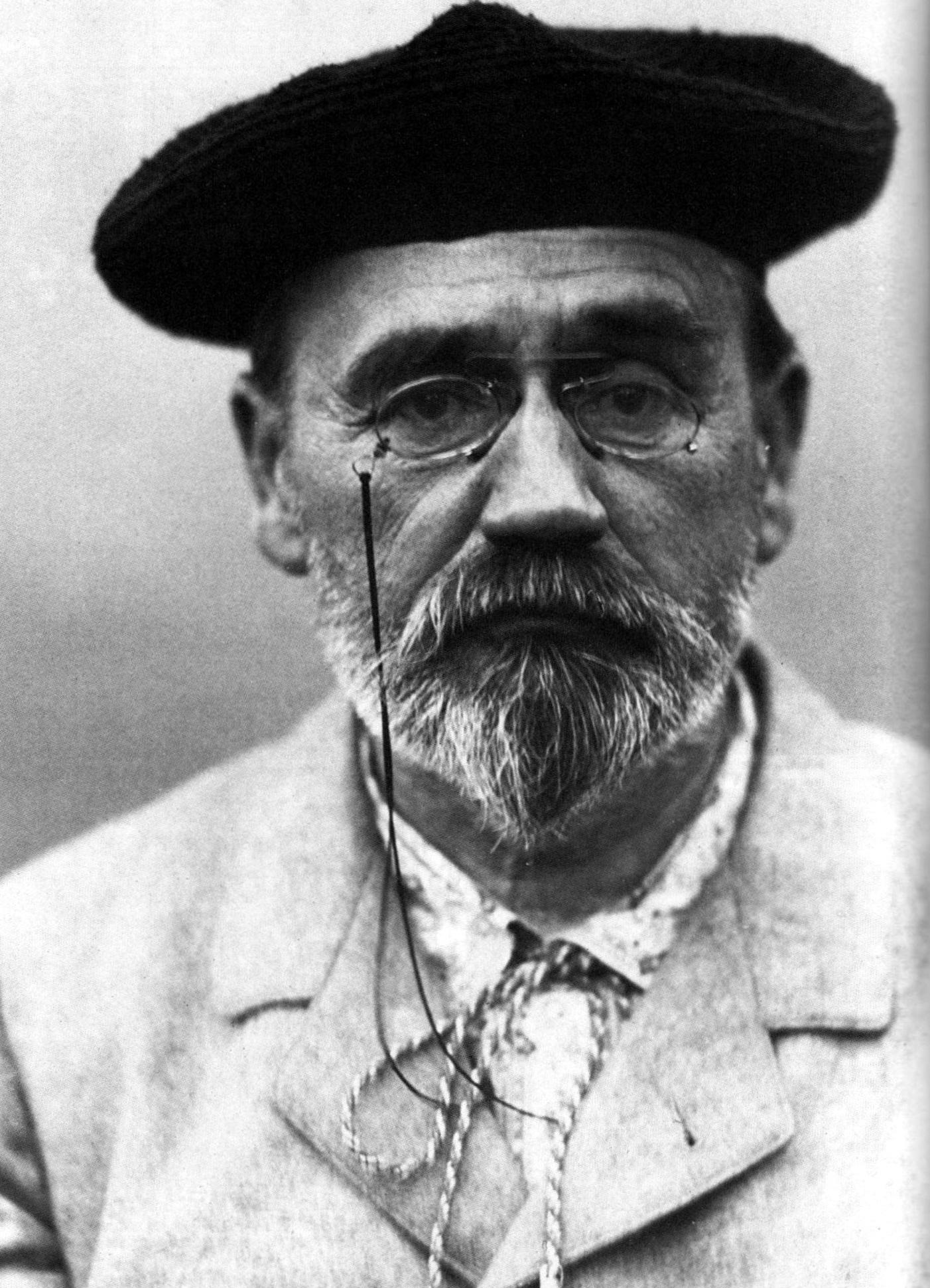 Dreyfus Davası Sonucu