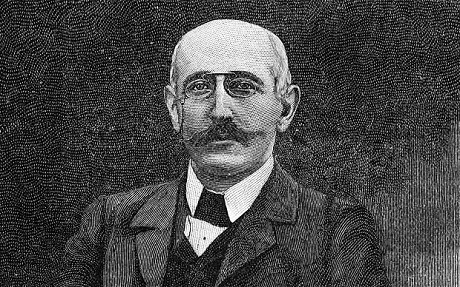 Dreyfus Davası ve Emile Zola