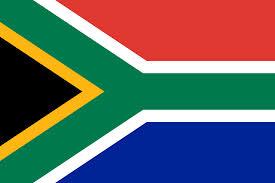 Güney Afrika Trafik Kuralları