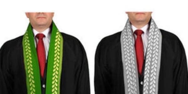 Hakim ve Savcı Arasındaki Farklar - Hakim