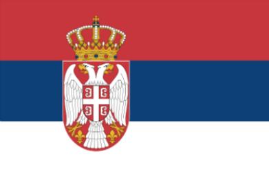 Sırbistan Trafik Kuralları
