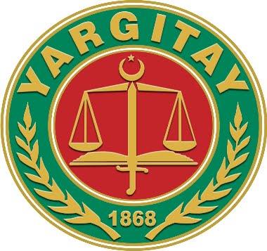 Türkiye Cumhutiyeti Yargıtay Başkanları