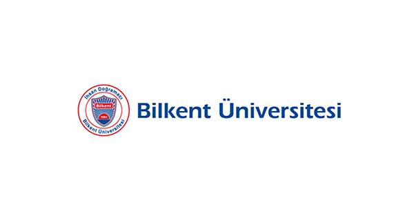 Bilkent Üniversitesi - Hukuk Master Programları