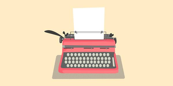 Etkili Yazı Yazma Teknikleri Nelerdir?