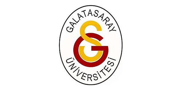Galatasaray Üniversitesi - Hukuk Master Programları