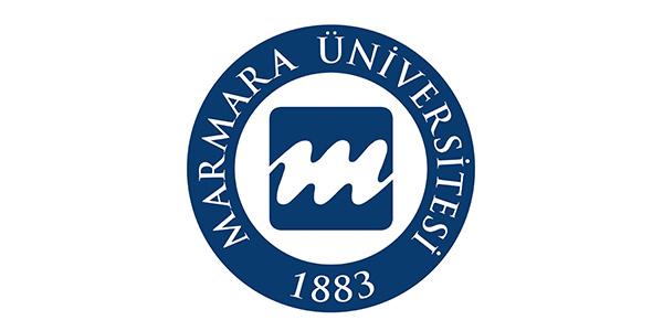Marmara Üniversitesi - Hukuk Master Programları