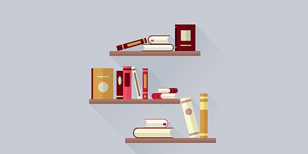 Okunabilirlik Testleri -2