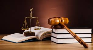 Apple Avukat Arıyor -2