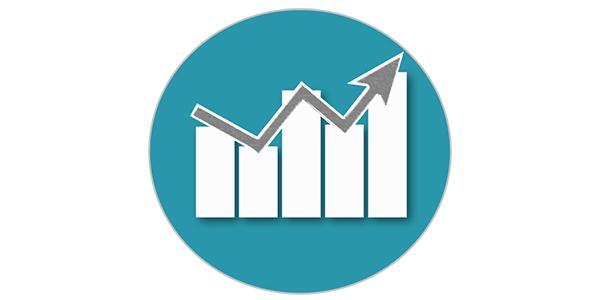 Hukuk Bürosu Yıl Sonu - İcra Raporları -2