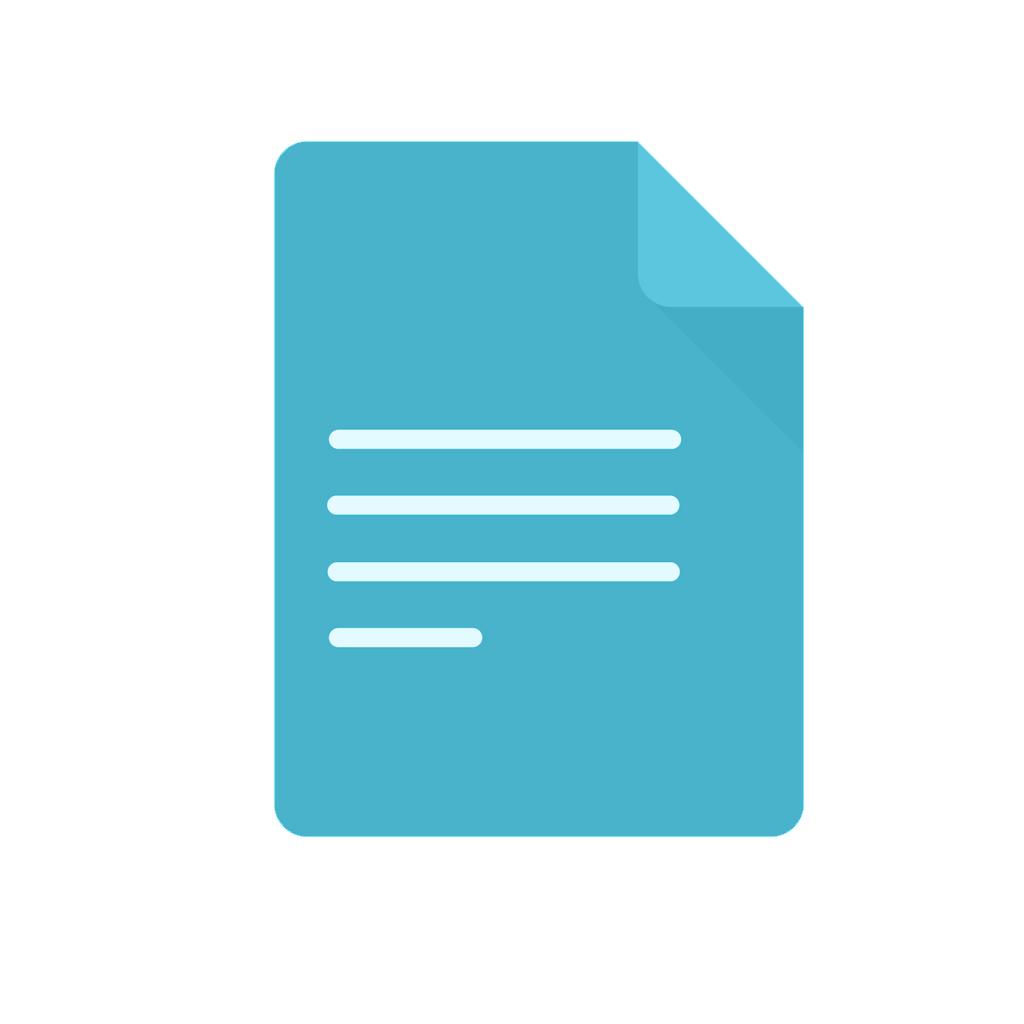 KolayOfis-Kurumsal-Hukuk-Otomasyon-Sistemi-Doküman-Yönetim-Sistemi