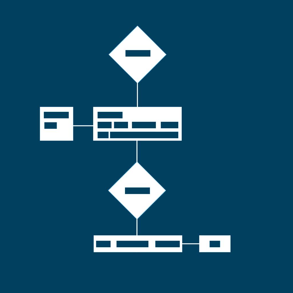 KolayOfis-Kurumsal-Hukuk-Otomasyon-Sistemi-Süreç-Yönetim-Sistemi