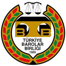 TBB Avukatlık Asgari Ücret Tarifesi 2016