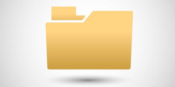 KolayOfis Hukuk Otomasyon Sistemi Aralık 2015 Güncellemeleri -2
