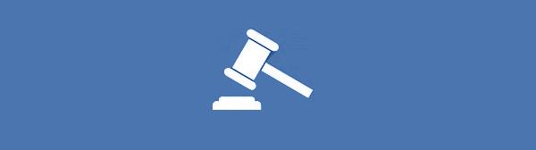 İşte Yargı Harçları 2016