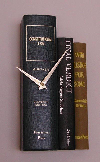 Avukatlara Özel Hediyeler -14