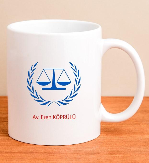 Avukatlara Özel Hediyeler -2