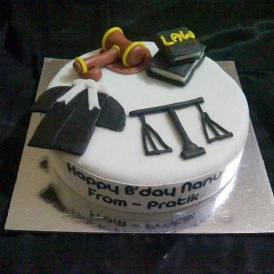 Avukatlara Özel Hediyeler -3