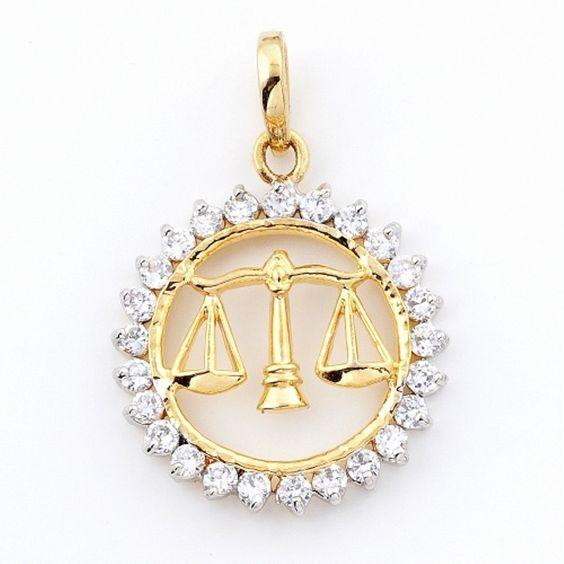 Avukatlara Özel Hediyeler -5