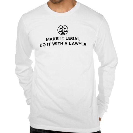 Avukatlara Özel Hediyeler -8