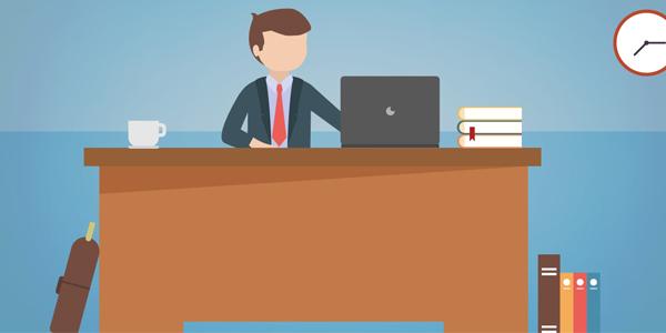 Büro Açmayı Düşünen Avukatlara Tavsiyeler -3