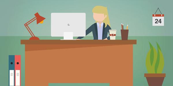 Büro Açmayı Düşünen Avukatlara Tavsiyeler -4