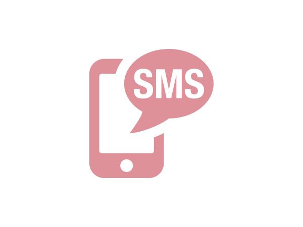 Kısa Mesaj Servisi (SMS) Modülü