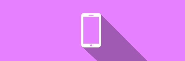 Borçlu İletişim Bilgileri Güncellemesi