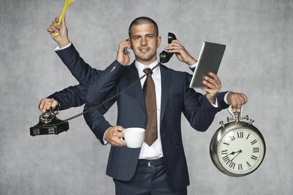 Bir Avukatın Günlüğü -3