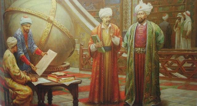 Osmanlıda Kadılık -3