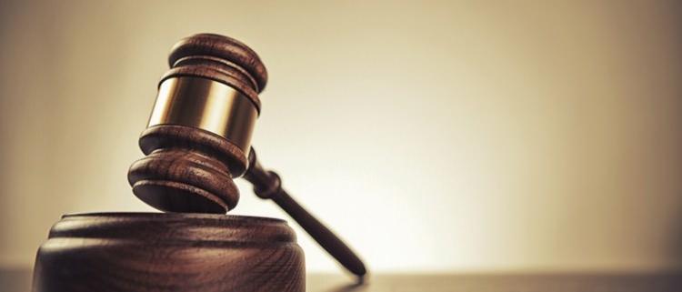 istinaf-mahkemesi-4